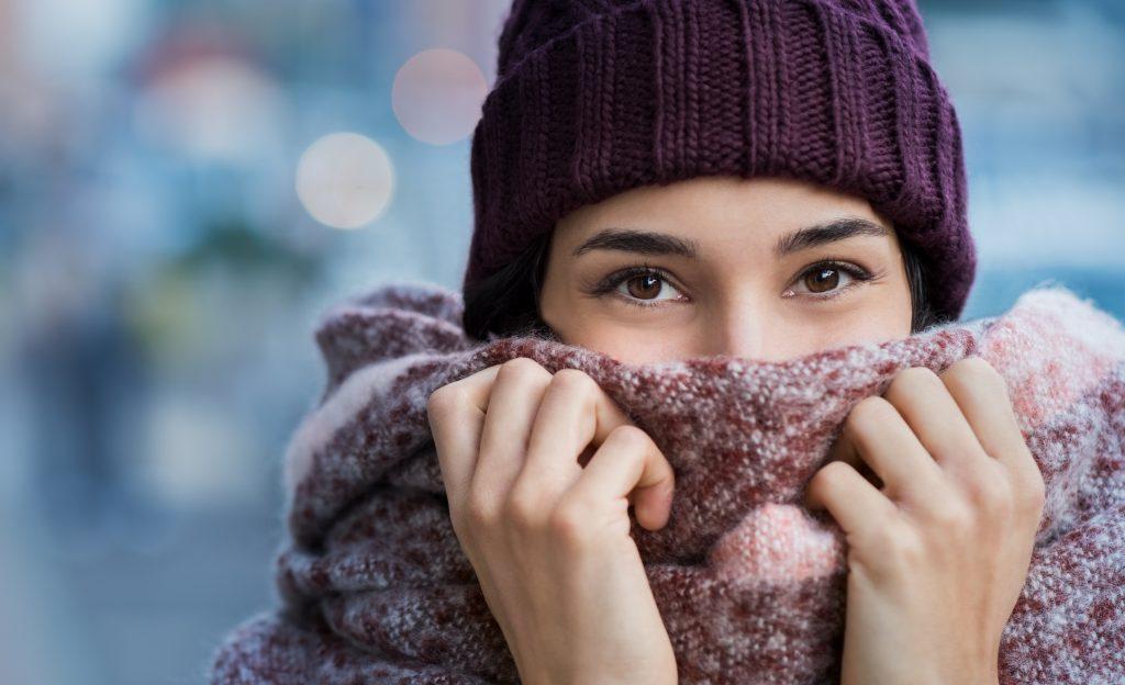 Rinforzare difese immunitarie inverno